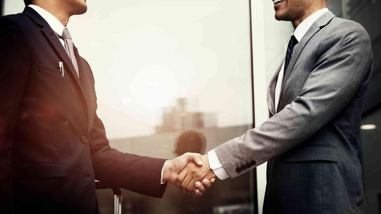 Client Satisfaction & Maximum Value Of Investment