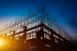 construction-site-silhouettes (1) (1)