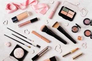 cosmetics (1)