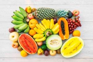 fruit (1)