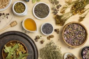 herbal (1)