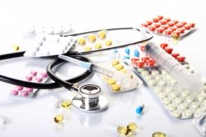 pharma2 (1)